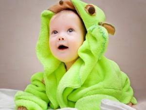 Poznaj 9 powodów, przez które dziecko nie chce spać