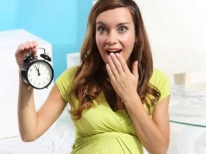 Poznaj je! 4 największe ciążowe strachy
