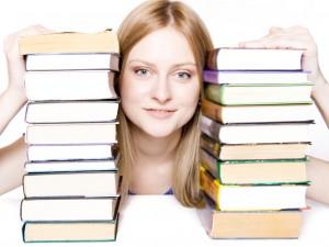 Poznaj listę lektur obowiązkowych z języka polskiego