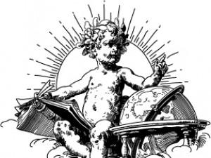 Poznaj myślicieli renesansu