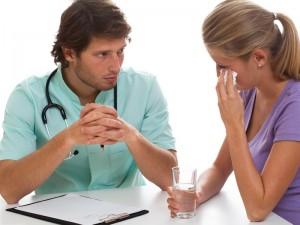 Poznaj prawa konsumenta - błąd lekarski