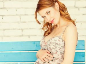 Poznaj rady na 10 najczęstszych ciążowych dolegliwości