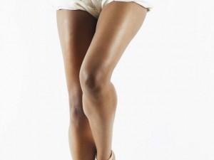 Poznaj sekret zdrowych nóg