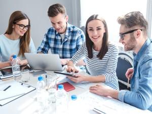 Poznaj zmiany w kodeksie pracy, które weszły w życie w 2017!