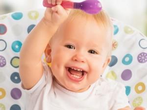 Poznaj zmiany w schemacie żywienia niemowląt 2014!