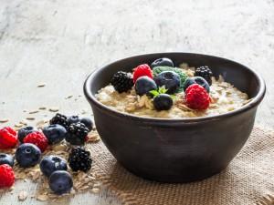 Pożywne i zdrowe - sprawdź nasze przepisy na dania z płatkami owsianymi