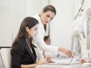 Praca w ZUS - oferty, wymagania, zarobki
