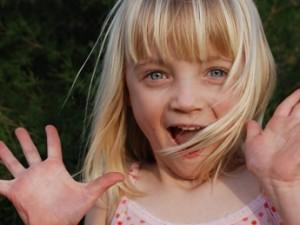Praca z dzieckiem ADHD w domu