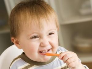 Prawdy i mity o karmieniu niemowląt