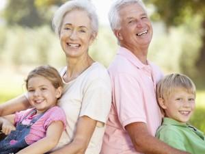 Prezenty na Dzień Babci i Dziadka do zrobienia z dzieckiem