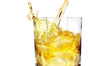 Problemy alkoholowe nastolatków