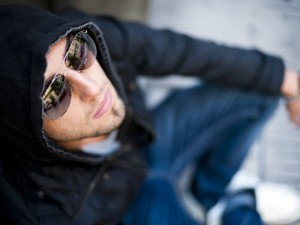 Problemy nastolatków: uzależnienie od narkotyków