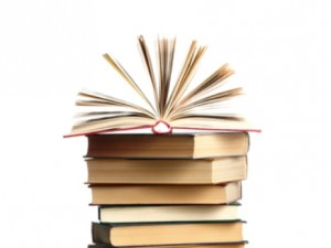 Programy literackie