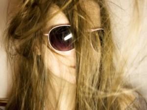 Promieniowanie UV – jak ochronić przed nim oczy?