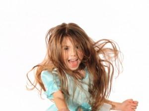 Proste zabawy dla dziecka idealne na każdą porę i miejsce!