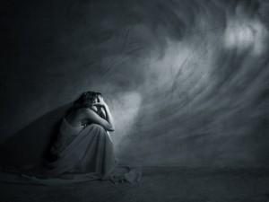 Przyczyny schizofrenii – co może wywołać tę chorobę?