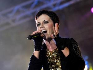 Przypuszcza się, że wokalistka The Cranberries zmarła przez tę chorobę. W Polsce cierpi na nią 1,5 miliona osób