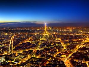 Przysłowia francuskie - część 3