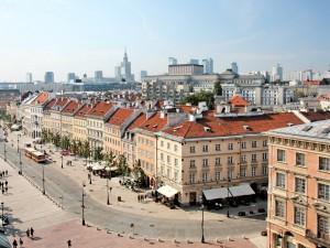 Przysłowia polskie - część 3