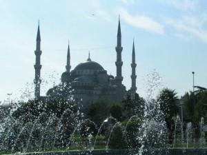 Przysłowia tureckie - część 1