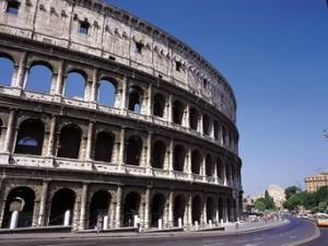 Przysłowia włoskie - część 1