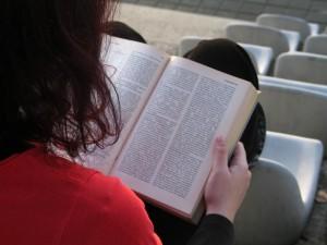 Przysłowia żydowskie - część 1