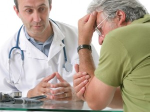 Przyszłość genetyki w diagnostyce i prewencji choroby Alzheimera