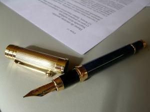 Punktacja i zasady oceniania