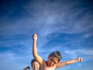 Radzenie sobie z ADHD w rodzinie