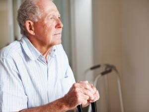 Rak prostaty - czy to wyrok?