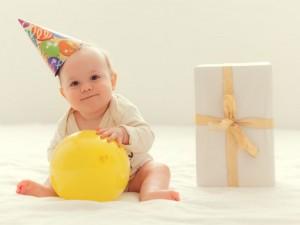 Raport specjalny: Wybierz prezent na Dzień Dziecka