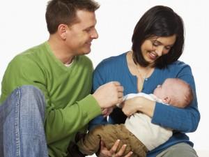 Recepta na rodzinne szczęście