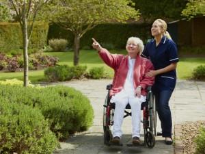 Rehabilitacja u pacjentów chorych na stwardnienie rozsiane