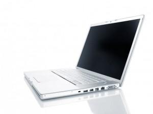 Reklamacja uszkodzonego laptopa