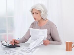 Renta rodzinna - komu przysługuje i jak ją uzyskać?