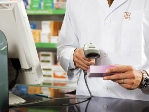 Reumatoidalne zapalenie stawów – jakie leki?