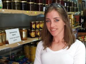 Rio 2016: Rozmowa z Katarzyną Solus-Miśkowicz o macierzyństwie i miłości do kolarstwa górskiego