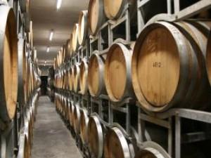 Rioja współcześnie