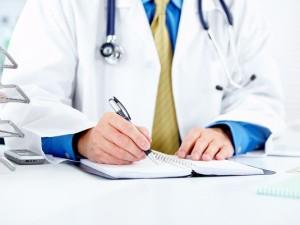 RMUA a prawo do refundacji leku