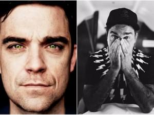 """Robbie Williams szczerze o swoim zdrowiu: """"Walczę z chorobą, która chce mnie zabić"""""""
