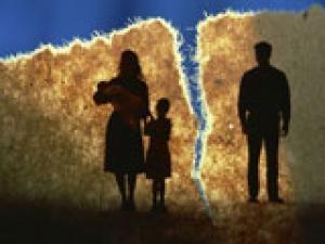 Rodzina niewydolna wychowawczo