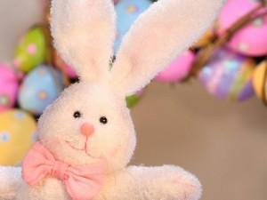 Rodzinny konkurs na Wielkanoc
