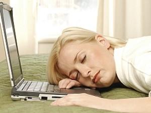 Rola snu w procesie uczenia się