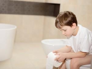 Rotawirus – co to jest, objawy oraz leczenie dzieci i dorosłych