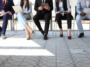 Równe? Ranking OECD pokazuje, jaka jest realna pozycja kobiet na rynku pracy