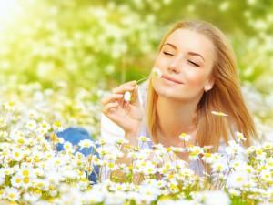 Rozpoznaj alergię! 5 najważniejszych objawów uczulenia
