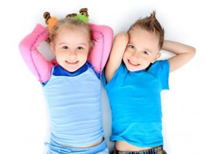 Rozwój emocjonalny oraz rozwój komunikacji u dzieci z autyzmem