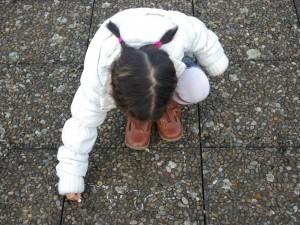 Rysowanie – wskaźnik rozwoju dziecka