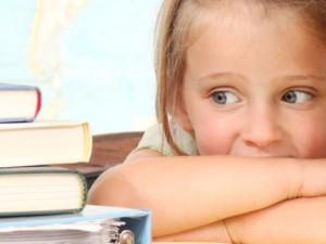 Scenariusz warsztatów twórczego myślenia dla dzieci