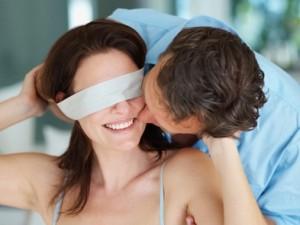 Seks po porodzie – co zrobić, jeśli nic nie czujesz?